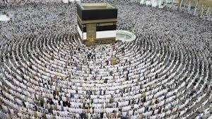 Kaaba8