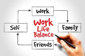 worklife1
