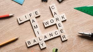 worklife3