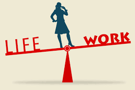 worklife5