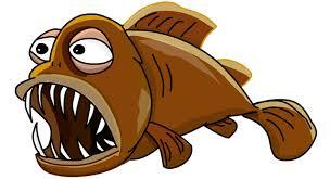Big Fish3