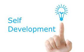 self development1