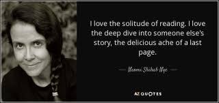 Naomi Shihab Nye3