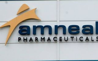 Amneal Pharma – Urgent Openings for Engineering / AR&D Departments – Apply Now