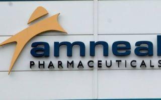 Amneal Pharmaceuticals – Multiple Openings for Engineering / Regulatory Affairs / Strategic Sourcing (Procurement)