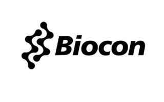 Biocon Limited – Walk-In In Interviews on 28th March' 2021