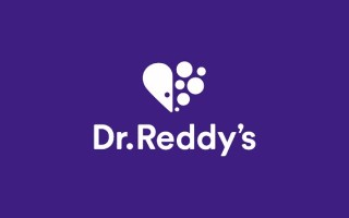 Dr. Reddy's – Urgent Openings for Warehouse / Engineering Departments