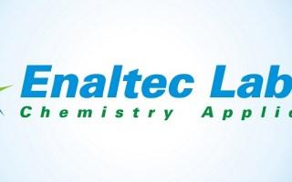 Enaltec Pharma Ltd – Walk-In Interviews on 2nd & 3rd Apr' 2021