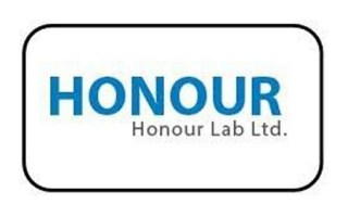 Honour Lab Limited – Walk-Ins for Production / QA / TSD / Engineering / EHS (Safety) / Purchase-Engineering on 17th – 18th July' 2021