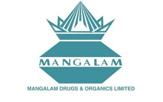 Job Opening for Production / Stores / Maintenance / Safety / ETP / EHS @ Mangalam Drugs & Organics Limited