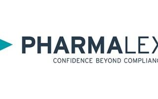 PharmaLex India Pvt. Ltd – Walk-In Schedule for B.Pharm, M.Pharm, BDS, BHMS, BAMS, MBBS Freshers – Pharmacovigilance on 27th Mar' 2021
