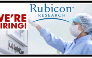 Rubicon Research – Openings for Quality Assurance / Technology Transfer / Store (Engineering) / Production / AMV Departments