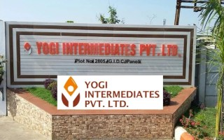 Yogi Intermediates Pvt. Ltd – Urgent Openings for Freshers & Experienced in QA / QC / Regulatory Affairs / Plant Supervisors – Apply Now