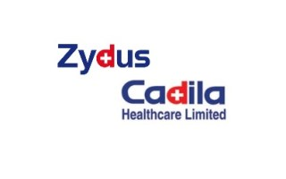 Zydus Cadila – Walk-In Interviews for FRESHERS – Apprenticeship on 8th, 9th & 10th Apr' 2021