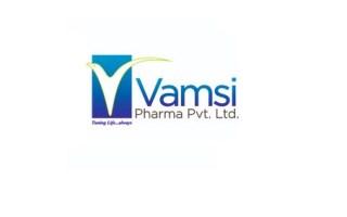 Vamsi Pharma Pvt. Ltd – Multiple Vacancies in QA / Analytical Development / Formulation Development – Apply Now