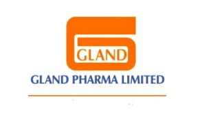 Gland Pharma Ltd – Walk-Ins for Multiple Positions in IPQA / QC / Packing / Production on 30th & 31st July' 2021
