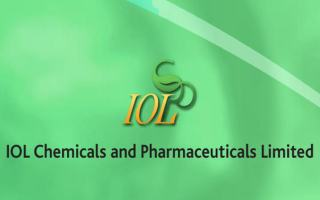 IOL Chemicals and Pharmaceutical Limited – Walk-In Interviews for Production / QC / R&D on 10th Apr' 2021