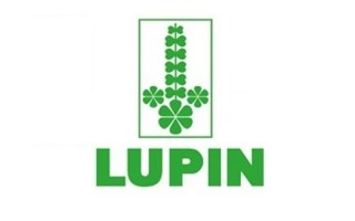 Lupin Limited – Walk-In Drive for Production / QA / QC on 12th Apr' 2021