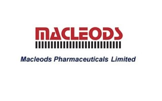 Macleods Pharmaceuticals Ltd – Urgent Vacancy for Manufacturing / Packing / Quality Assurance