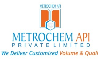 Metrochem API Pvt. Ltd – 30 Openings for Freshers & Experienced in Quality Control Department