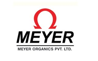 Meyer Organics – Openings for Freshers & Experienced in ADL / Business Development / CQA / QC / PPIC Departments – Apply Now