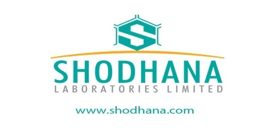 Shodhana Laboratories Ltd – Walk-In Interviews for Freshers & Experienced in Quality Control / AR&D on 10th Apr' 2021