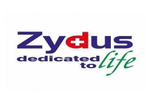 Zydus Cadila – Hiring for Regulatory Affairs