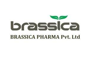 BRASSICA PHARMA PVT. LTD – Openings in QC / QA / Production / Microbiology / ADL / Formulation Development / Warehouse / Stores / Engineering & Maintenance / Accounts & Admin / HR / Marketing Departments