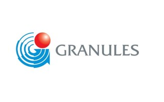 Granules India Ltd – Telephonic Interview for Quality control / Technology Transfer on 5th July' 2021 – Apply Now