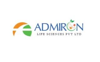 Admiron Life Sciences – Urgent Requirement of Chemists for R&D (Bulk Drugs / API Experience) @ Visakhapatnam