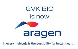 Aragen Life Sciences Hiring Ph.D Freshers for Synthesis Chemistry Solutions (Discovery)