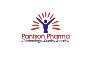 Pantson Pharma – Multiple Openings for Freshers & Experienced in Regulatory Affairs' / Formulation Development / Analytical Development / Purchase / QA / QC / Production / Logistics & Supply Chain