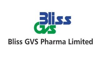 Bliss GVS Pharma – Walk-In Interviews for Analytical / Formulation Development on 31st July' 2021