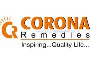 Corona Remedies Pvt. Ltd – Walk-In Interviews for QA / QC / Production / Formulation Development / ADL on 1st Aug' 2021