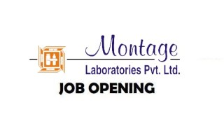 Montage Laboratories Pvt. Ltd – Walk-In Interviews for Microbiology / Quality Assurance – Apply Now