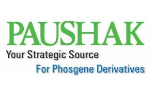 50+ Openings @ Paushak Limited – Walk-Ins for Production / QC / QA / ADL / Engineering & Maintenance / Instrumentation / Utility / Technical Services on 25th July' 2021