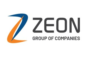 Zeon Biotech – Hiring for Production / QA / RA / Purchase / Packing / Store / Formulation Development / Product Manager / Social Media Marketing / Marketing / Graphics Designer / Content Writer / Sales & Receptionist