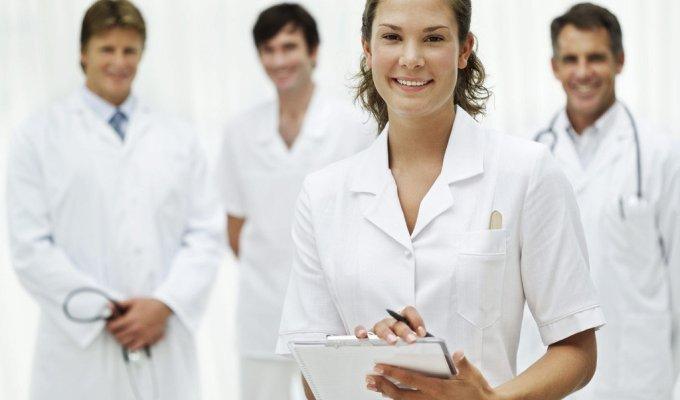 PharmPsych Careers - Job Postings and Career Portfolios