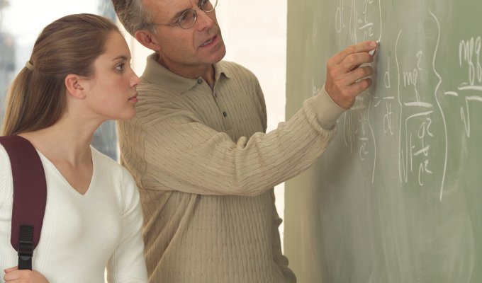 Ready to ACE The Pharmacy Law Exam? :: PharmPsych COURSES Offers State Specific MPJE Test Prep