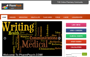 new-pharm-psych-home