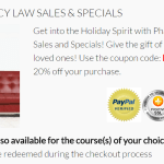 https://pharmpsych.com/courses/pharmacy-law-sales-specials/