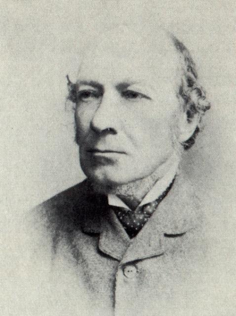 Thomas Stevenson (1818/1887) [http://pharology.eu]