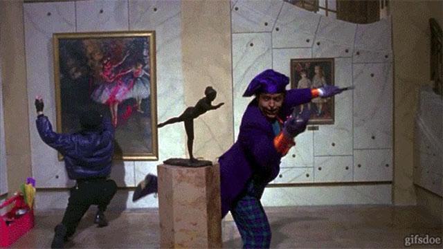 joker-museum-scene