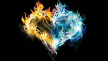 Signs of a Twin flame Union - Pharrah13