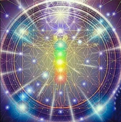 twin flame activation