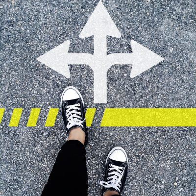 choose-the-right-direction-1536336_1280