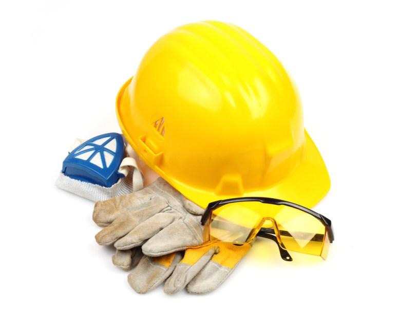 PPE_shutterstock_77590351