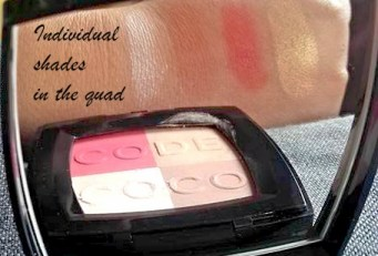 chanel_cococode_swatch