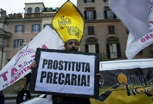 prostitutaprecaria1