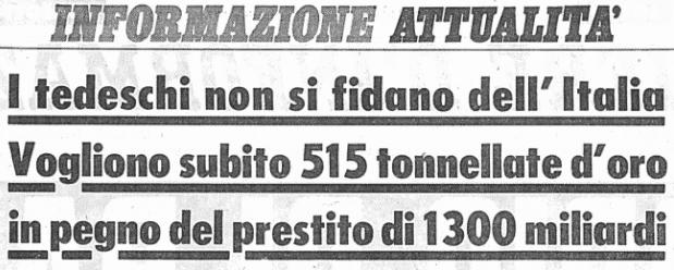 Corriere 21 settembre 1974